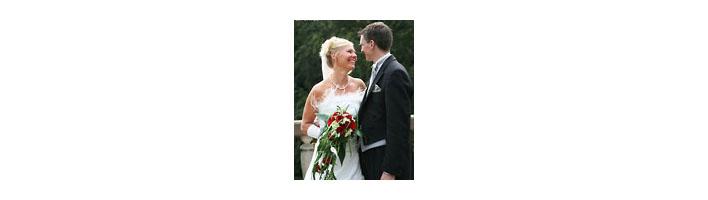 Das kleine Einmaleins der Hochzeitsfotografie – Teil 3