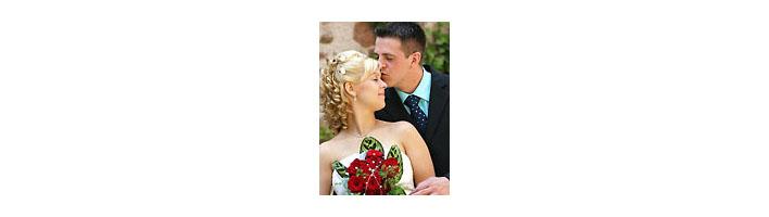 Das kleine Einmaleins der Hochzeitsfotografie – Teil 2