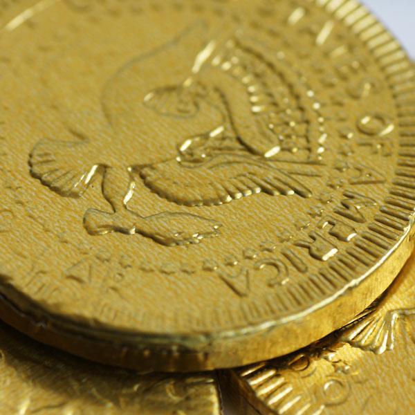 Finanzen – Geld verdienen als Fotograf