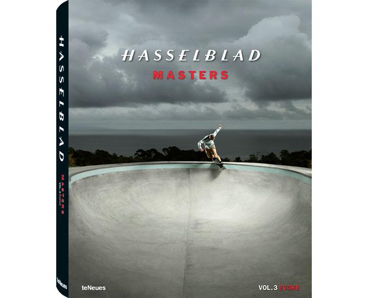 Hasselblad Masters Vol. 3 Evoke