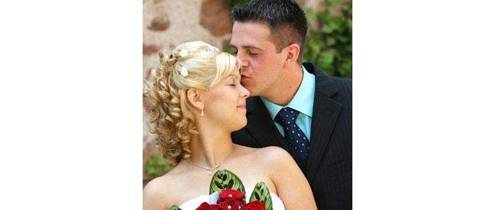 Wie erklärt man eine Preiserhöhung für das Hochzeits-Fotoshooting?