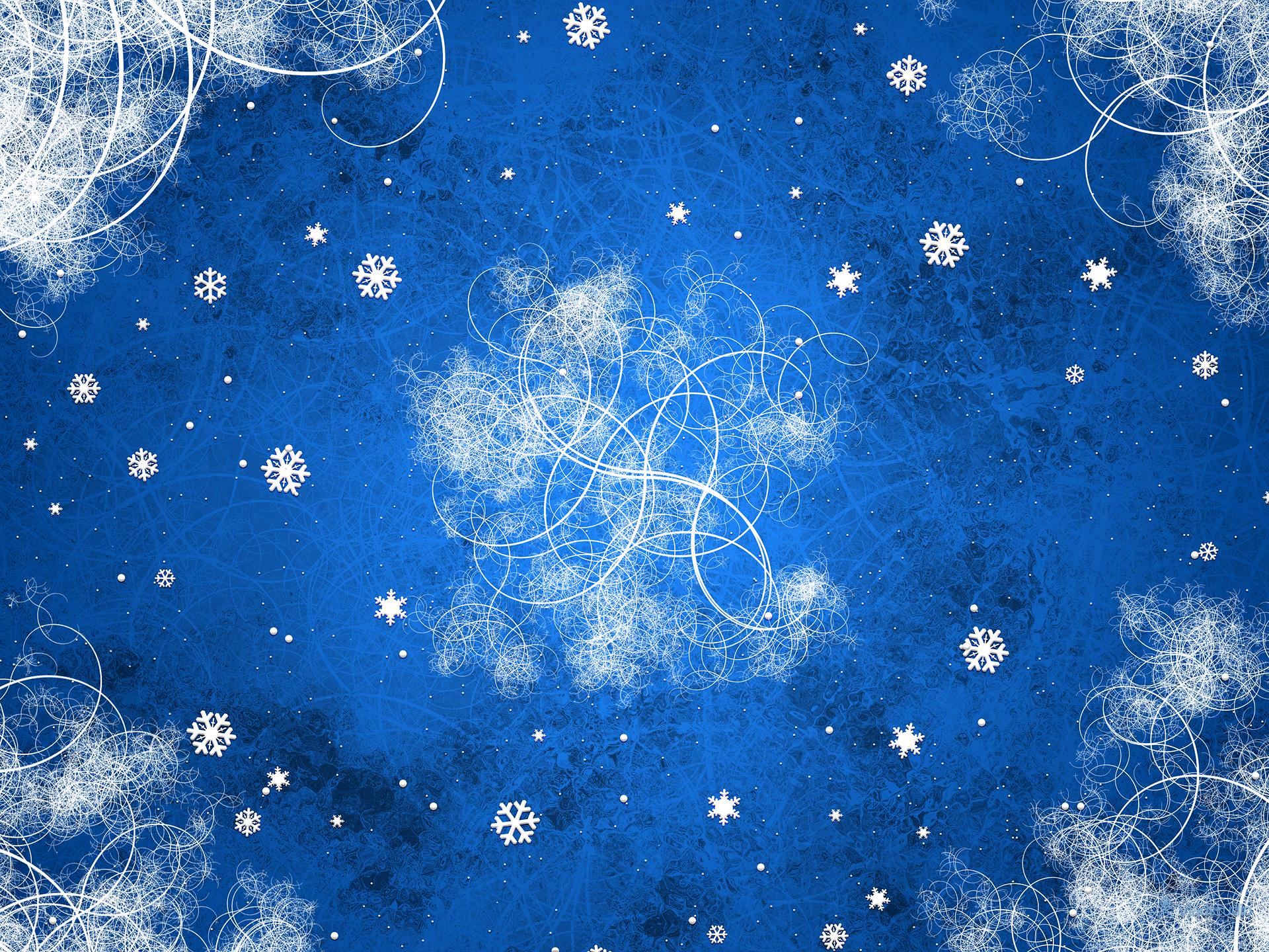 News and entertainment weihnachtskarten jan 05 2013 21 56 31 - Weihnachtskarten download ...