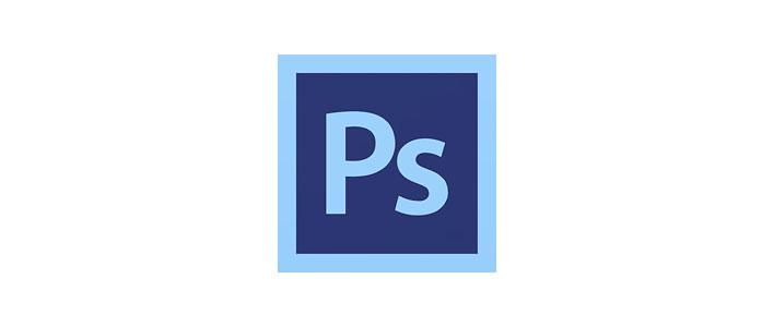 Kostenlose Photoshop Tutorials: Die große Übersicht
