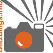 httpblitzdings.info201401fotografie-blog-buehne