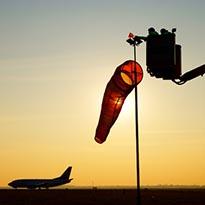 Abenteuer Ausbildung, Flughafen Du?sseldorf