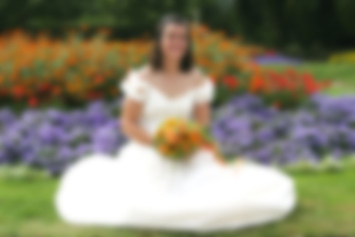 Was tun, wenn die Hochzeitsfotos misslungen sind?