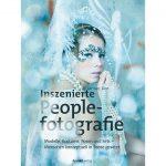 Kreativität pur: Das neue Buch von Jamari Lior