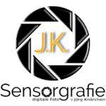 Sensorgrafie.de