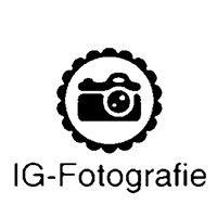ig-fotografie