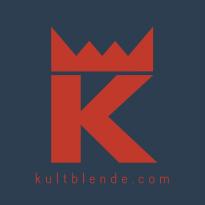 kultblende.com