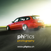 phPics Photography