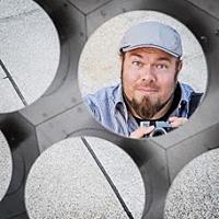 Rock'n'Klick - Andreas Völker - Fotografie und Weltblick