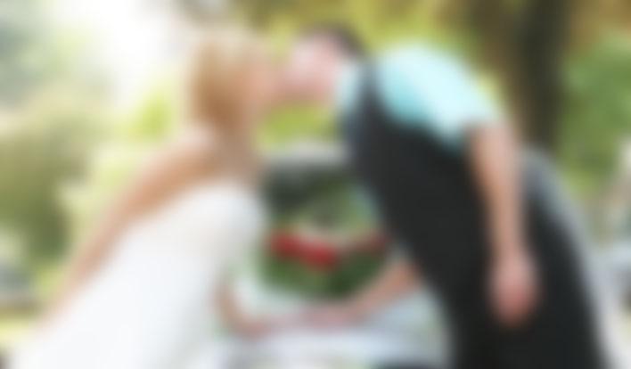 Defekte Kamera bei der Hochzeitsfotografie – was tun?