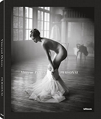 Vincent-Peters-Cover-200