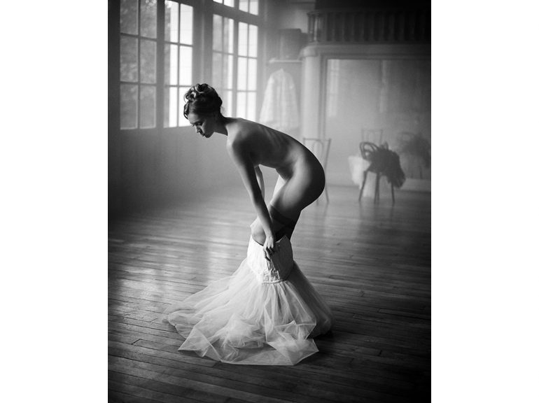10_Vincent Peters_Sonia_Trianon_2014_copyright Vincent Peters-600